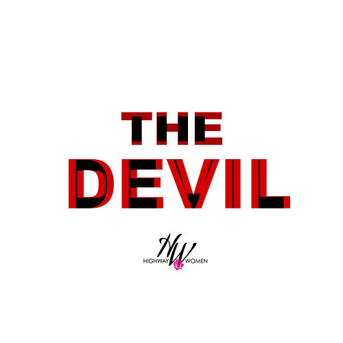 The Devil by Highway Women