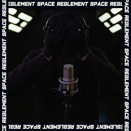 Règlement Space #3 by Népal