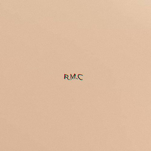 R.M.C by Davy D.