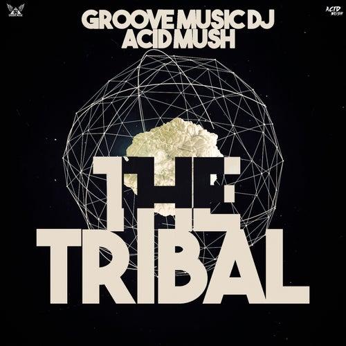 The Tribal von Groove Music DJ