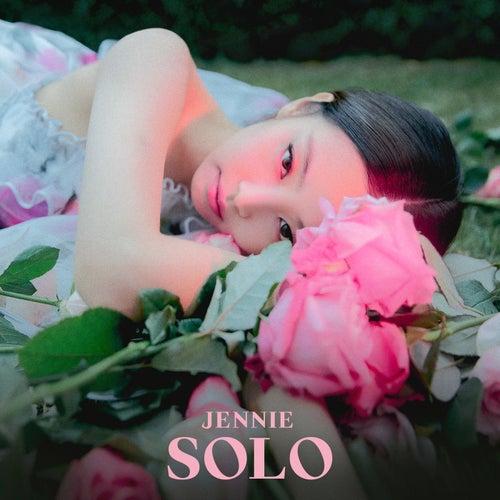 Solo von Jennie