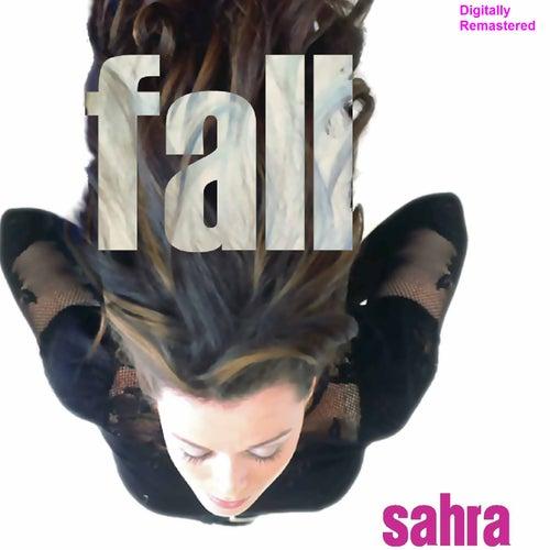 Fall de Sahra