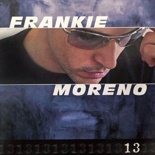 13 von Frankie Moreno
