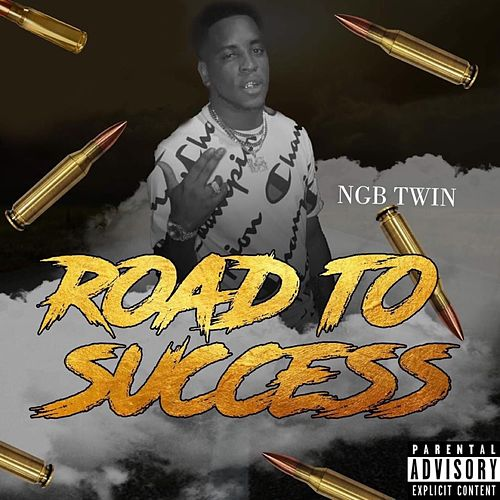 Road to Success by NGB Twin