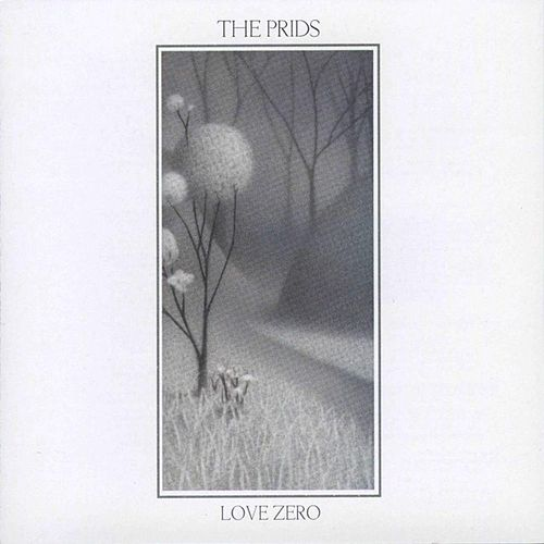 Love Zero by The Prids