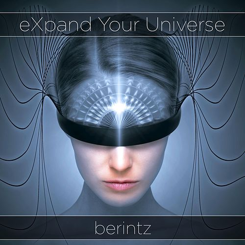 Expand Your Universe by Berintz