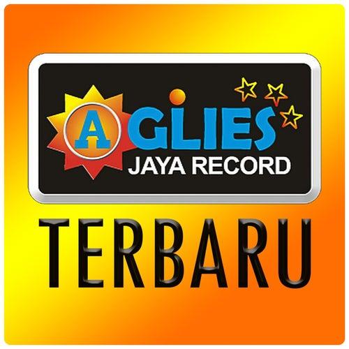 Aglies Jaya Record Terbaru by Various Artists