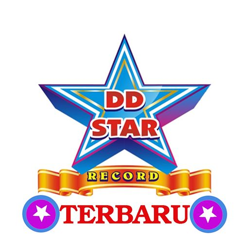 Dd Star Terbaru by Various Artists