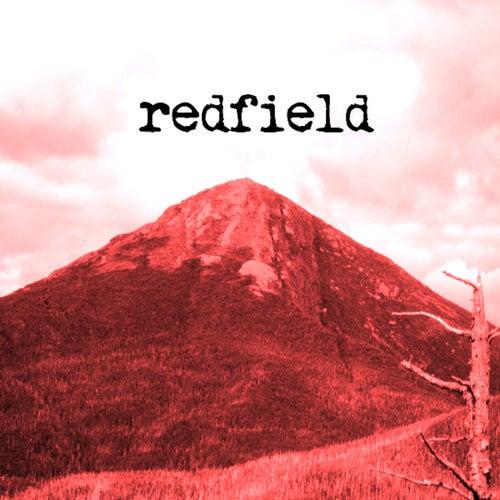 Redfield by Redfield