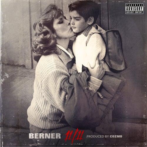11/11 de Berner