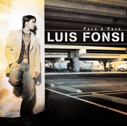 Paso A Paso by Luis Fonsi