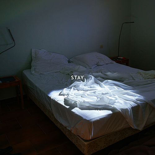 Stay (feat. Karen Harding) von Le Youth