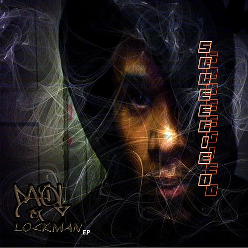 Dao Lockman EP (Edited) by Squeegie O