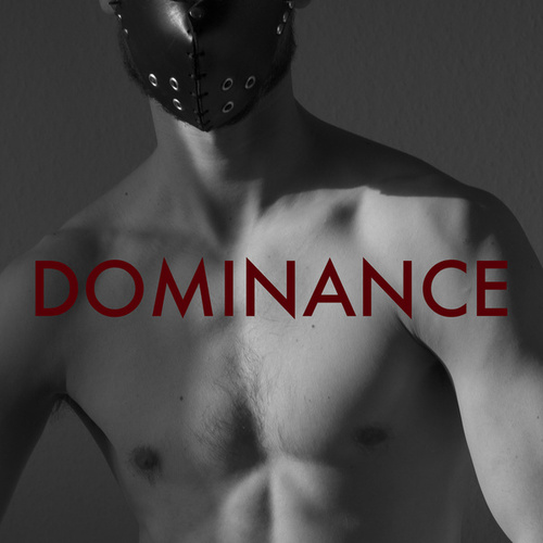 Dominance by The Irrepressibles