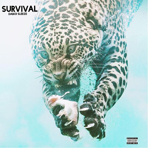 Survival by Daboi Sleeze