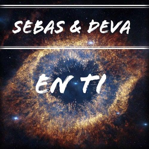 En Ti by Sebas