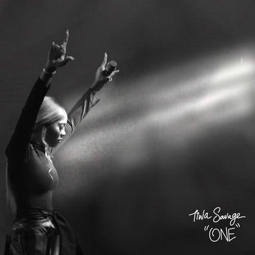 One by Tiwa Savage