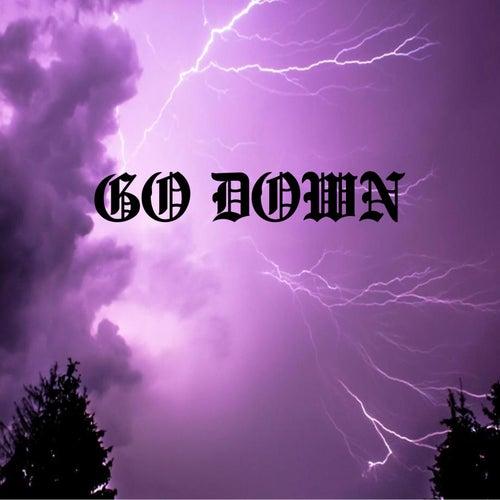 Go Down de Enigma