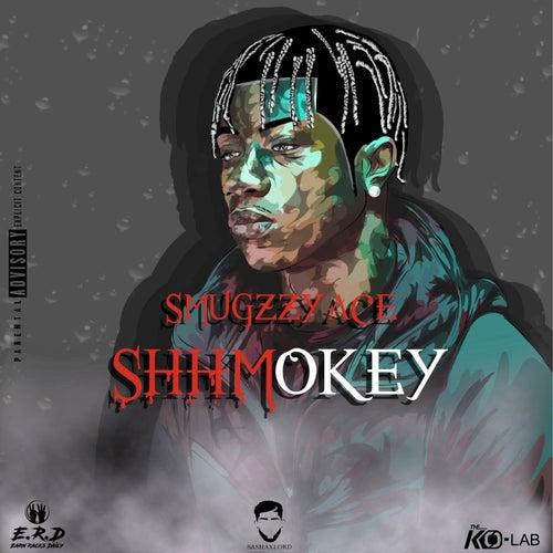 Shhmokey de Smuggzy Ace