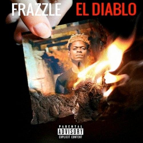 El Diablo von Frazzle