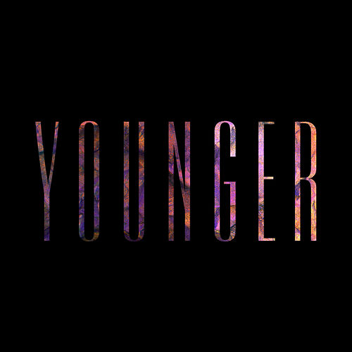 Younger by Seinabo Sey