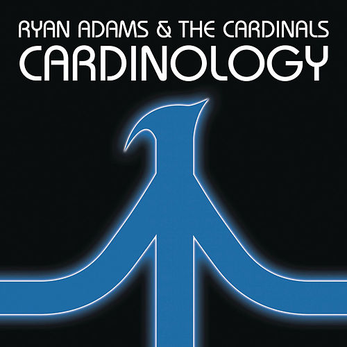 Cardinology (iTunes Exclusive) de Ryan Adams