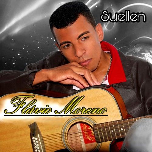 Suellen de Flávio Moreno