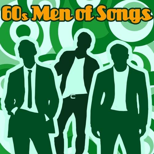 60's Men of Songs de Gary Puckett