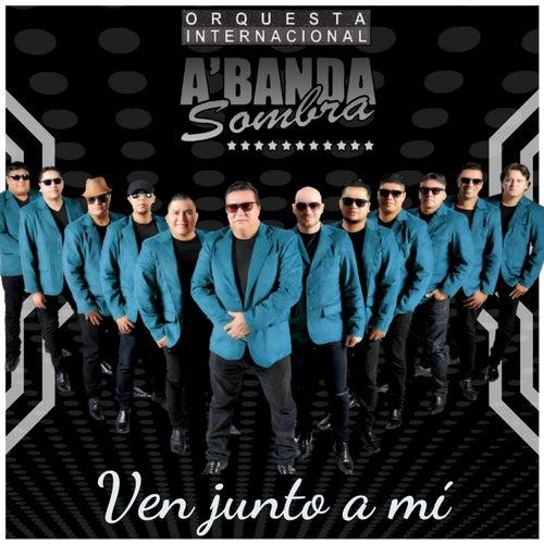 Ven Junto a Mí von Orquesta Internacional A'Banda Sombra