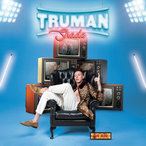 Truman di SHADE