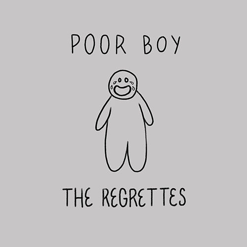 Poor Boy de The Regrettes