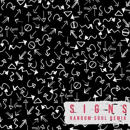 Signs (Random Soul Remix) von Starley