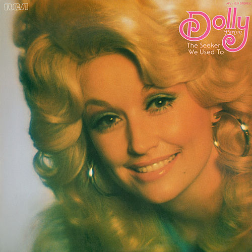 Dolly: The Seeker - We Used To de Dolly Parton