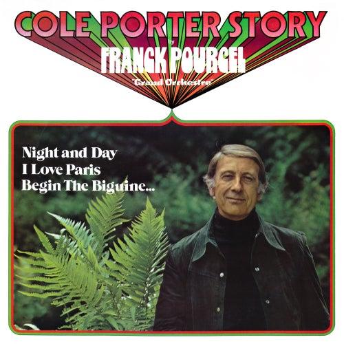 Cole Porter Story (Remasterisé en 2018) von Franck Pourcel