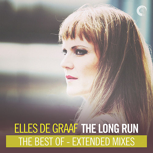 The Long Run - The Best Of (Extended Mixes) de Various Artists