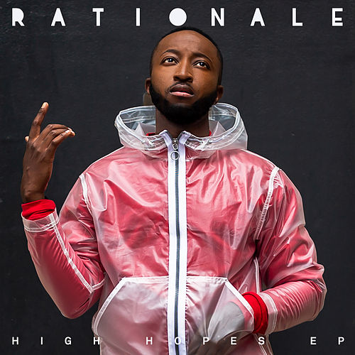 High Hopes by Rationale