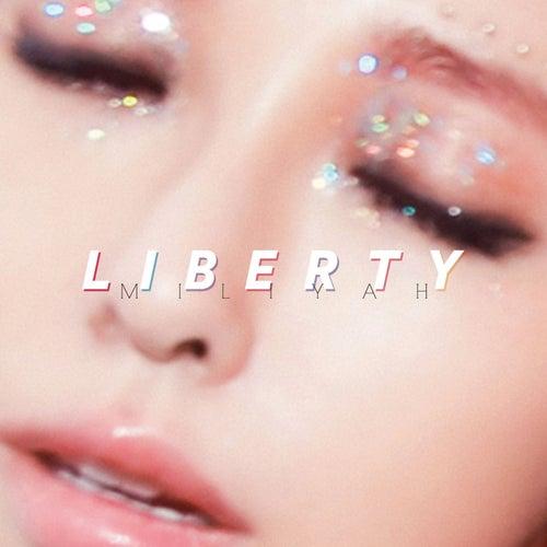 Liberty de Miliyah