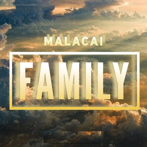 Family von Malacai