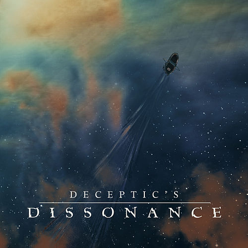 Dissonance by Deceptic