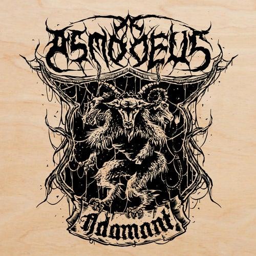 Adamant by Asmodeus