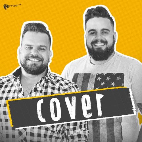 Cover by Bruno e Copat