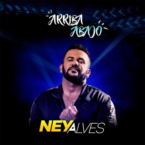 Arriba Abajo by Ney Alves