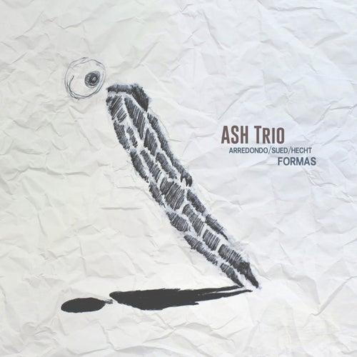 Formas by ASH Trio