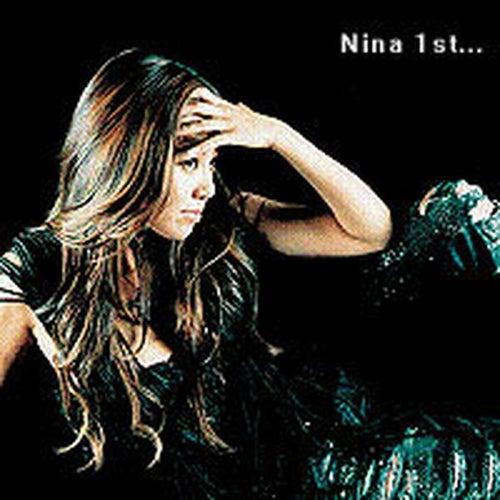 Hit'm by Nina