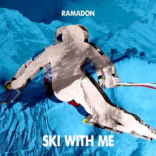 Ski With Me by Ramadon