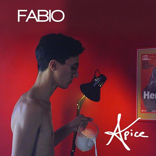 Fabio by Apice