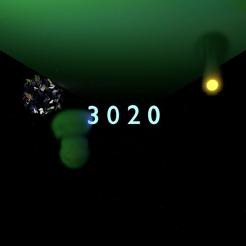 3020 by Hobbes