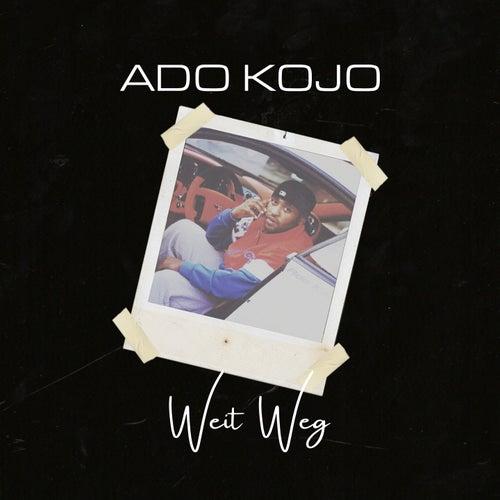 Weit weg von Ado Kojo