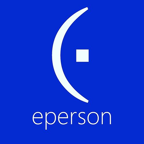 Blum von Eperson