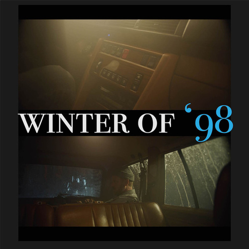 Winter of '98 by Cayucas